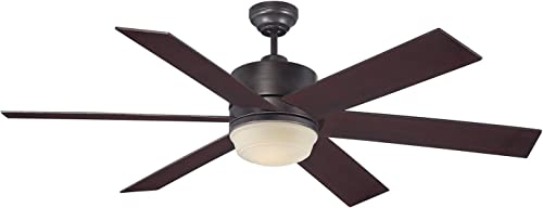 """new arrival Savoy lowest House online 60-820-613-13 Ceiling Fan, 60"""" outlet sale"""
