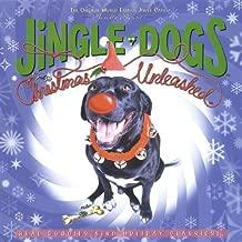 Best jingle bell boogie song Reviews