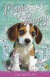 Magic Puppy: The Perfect Secret (English Edition)