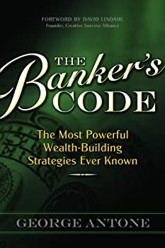 Best the bankers code Reviews