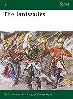 The Janissaries (Elite)