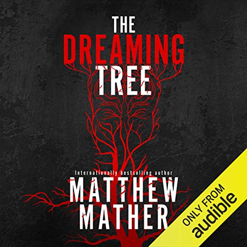 The Dreaming Tree Titelbild