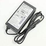 Samsung Adapter DC, BN44-00721A