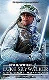 Star Wars: Luke Skywalker: Eine neue Hoffnung