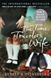 The Time Traveler's Wife [Lingua Inglese]