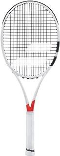 Pure Strike Vs Tour UNS Raquetas de Tenis, Hombre