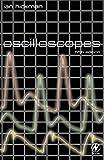 Oscilloscopes...