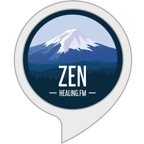 Som zen