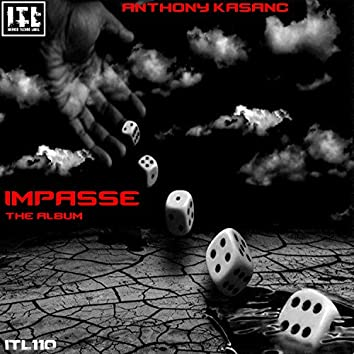 Impasse The Álbum