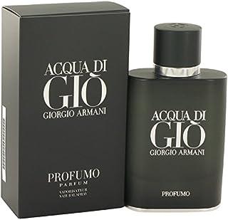 Acqua Di Gio Profumo by Giorgio Armani for Men - Eau de Parfum, 75ml