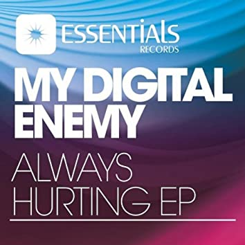 Always Hurting EP