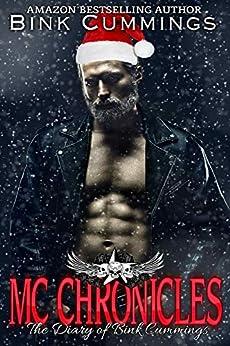 MC Chronicles: The Diary of Bink Cummings: Vol 5 by [Bink Cummings]