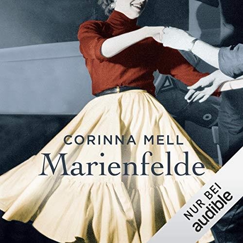 Marienfelde Titelbild