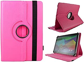 comprar comparacion Funda Giratoria para Tablet Lazer Alcampo 10.1
