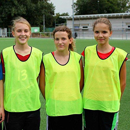 Sportikel24 -  Superspieler24 10 x