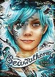 Seawalkers (4). Ein Riese des Meeres von Katja Brandis
