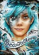 Seawalkers Ein Riese des Meeres