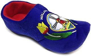 Best dutch clog slippers Reviews