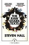 The Raw Shark Texts (Canons) (English Edition)