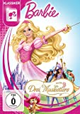 Bilder : Barbie und Die Drei Musketiere