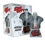 Sin City Frank Miller's Marv Mini-Bust