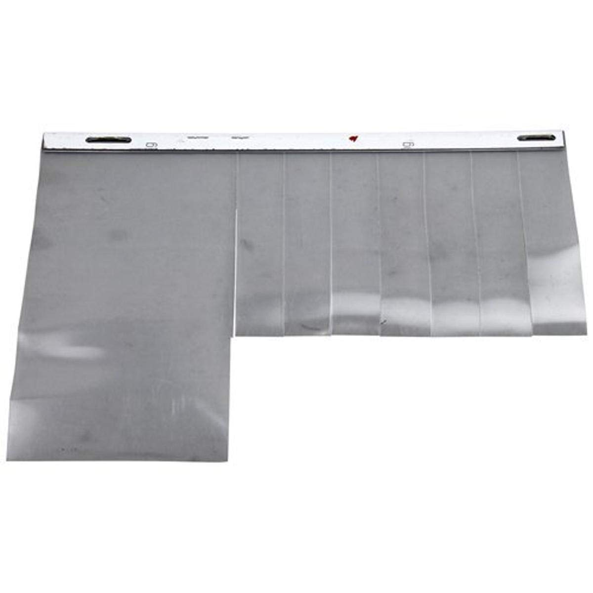 Popular products Glastender 01000656 Curtain Online limited product
