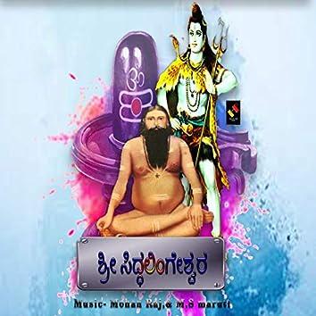 Sri Siddhlingeshwar