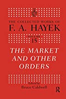 The Market and Other Orders