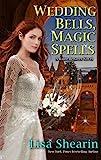 Bargain eBook - Wedding Bells  Magic Spells