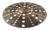 Zildjian K Custom Series - 19' Special Dry Trash Crash Cymbal