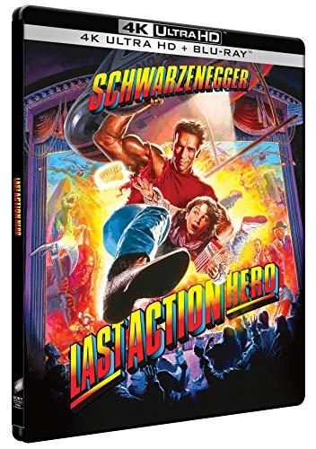 El-Ultimo-Gran-Heroe-Edicion-Especial-Metalica-4K-UHD-Blu-Ray-Blu-ray