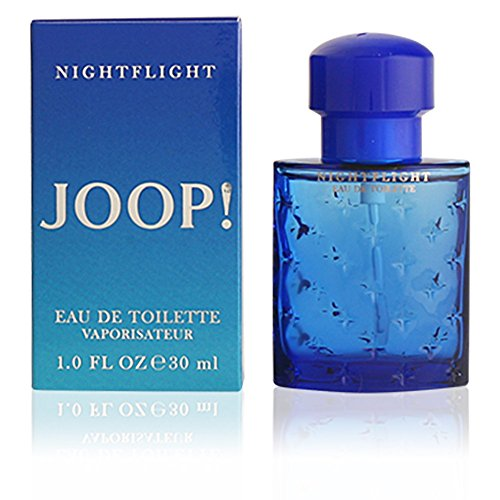JOOP NIGHTFLIGHT ORIGINAL 30 ml EDT Vapo