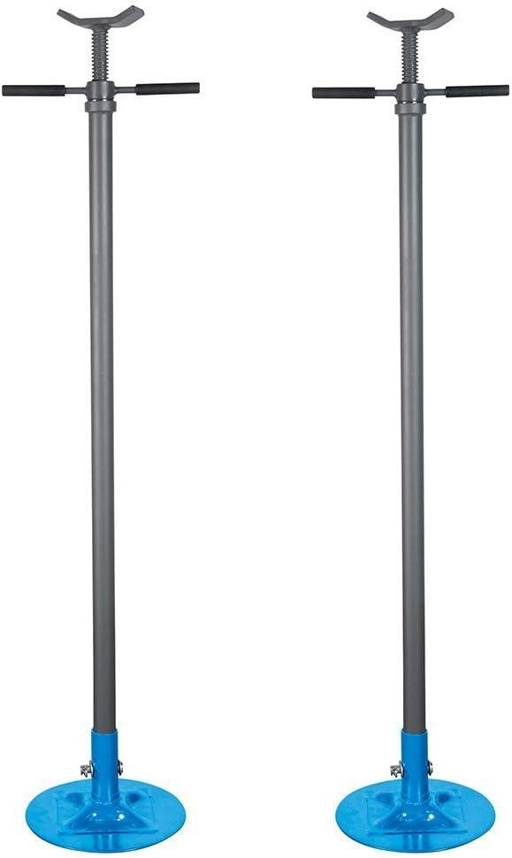 Beauty products XK 3 4 Ton Utility Underhoist Long-awaited Stand 53