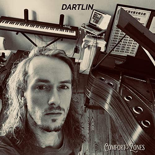 Dartlin
