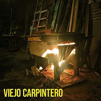 Viejo Carpintero