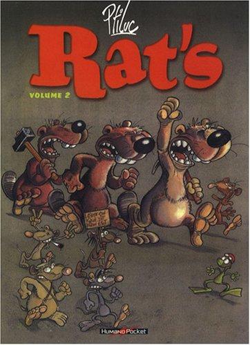 Rat's intégrale petit format v2