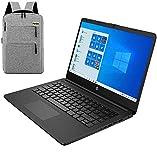 2020 HP 14 inch HD Laptop, Intel...