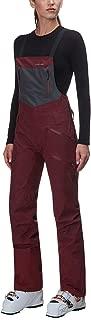 Dakine Women's Beretta Gore-Tex 3L Bib Pants