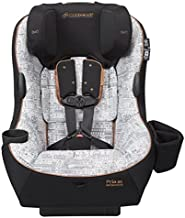 Maxi Cosi Pria 85 Special Edition Convertible Car Seat City Motif