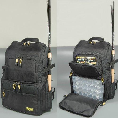 Back Pack Ruckack