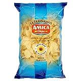 Amica Chips Patatine Classiche 500Gr
