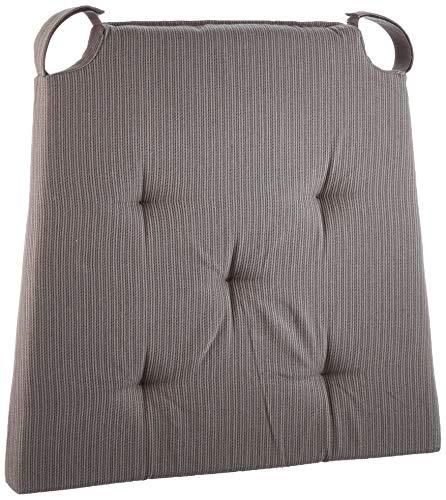 Ikea Justina 601.750.06 Chair Cushion Padded Seat Pad