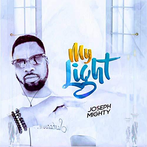 My Light (Single) Image