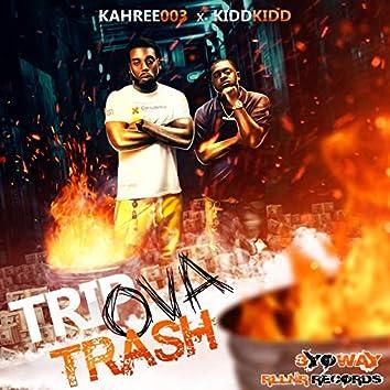 Trip Ova Trash