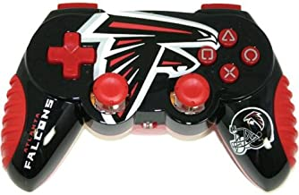 Officially Licensed Nfl PS2 Controller