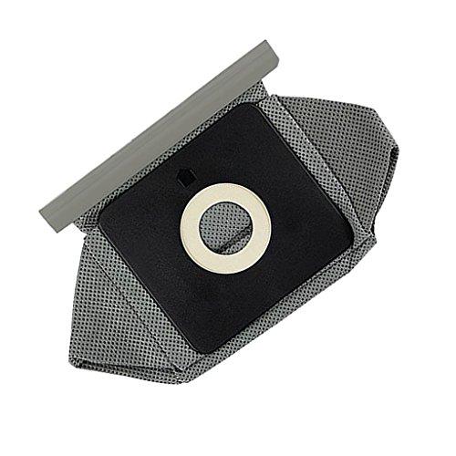 bolsas para aspiradora koblenz eclipse fabricante Baoblaze