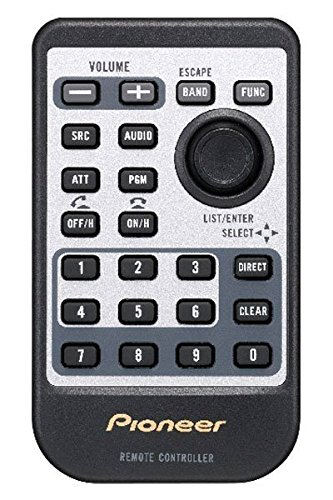 02 camaro remote - 5