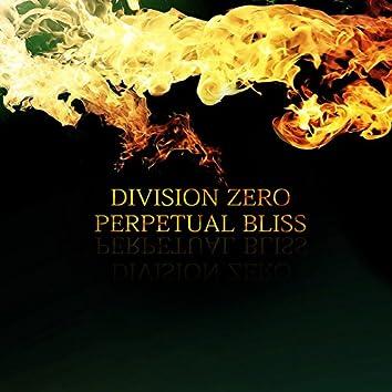 Perpetual Bliss
