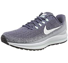 Nike Women's Air Zoom Vomero 13 Running