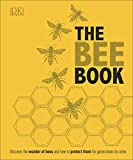 The Bee Book: The Wonder of Bees – How to Protect them – Beekeeping Know-how beeswaxes May, 2021